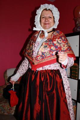 2012 11 18 maman provencale 118