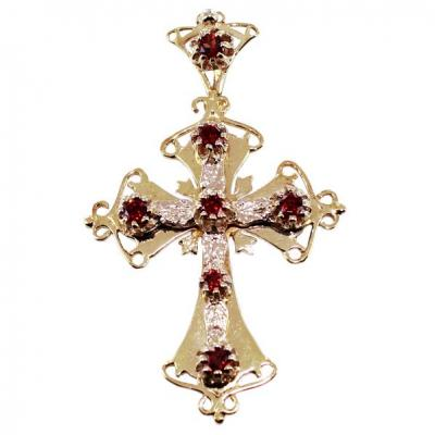 9d5e5ecd004729aef3e4a8843be465d4 provence crosses